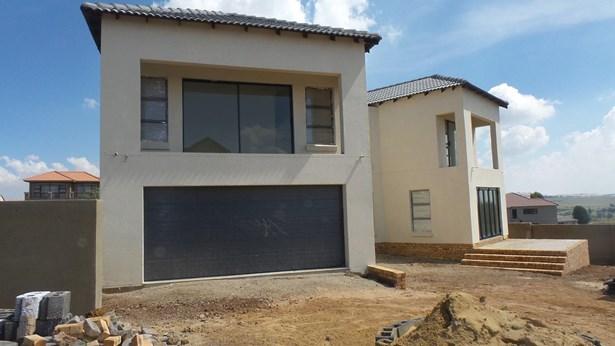 89 Rustenberg, Wildtuin Park, Krugersdorp - ZAF (photo 1)