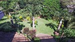 6b Madeleine, Ballito - ZAF (photo 1)