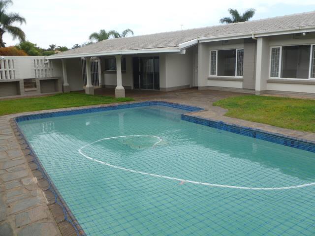 66 Newport, Glenashley, Durban North - ZAF (photo 1)