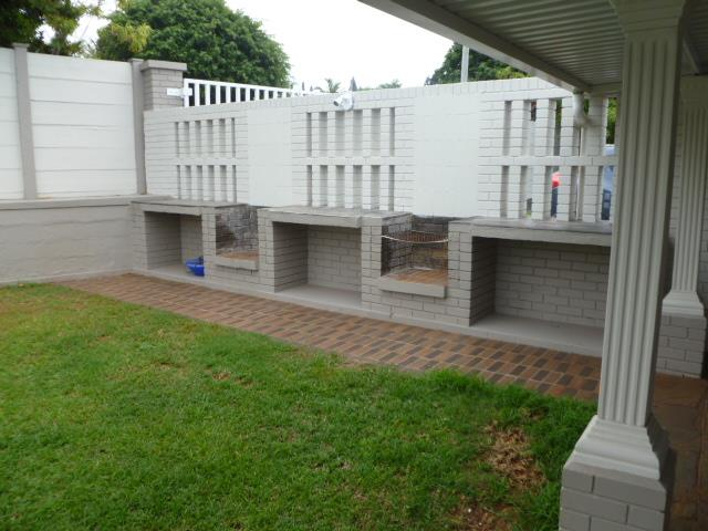 66 Newport, Glenashley, Durban North - ZAF (photo 4)