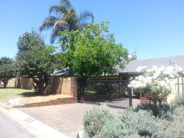 Edendale, Edenvale - ZAF (photo 2)