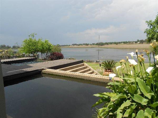 Aerorand, Middelburg - ZAF (photo 2)