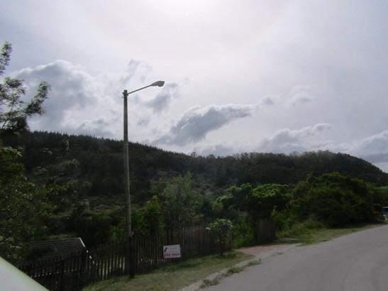 Groenvallei, Sedgefield - ZAF (photo 2)