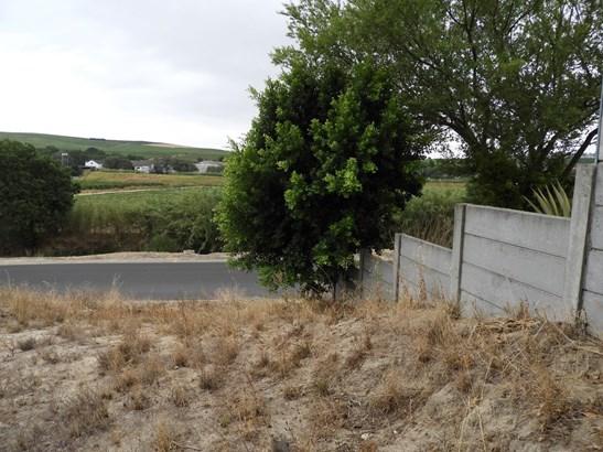 Berg En Dal, Wellington - ZAF (photo 3)