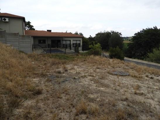 Berg En Dal, Wellington - ZAF (photo 4)