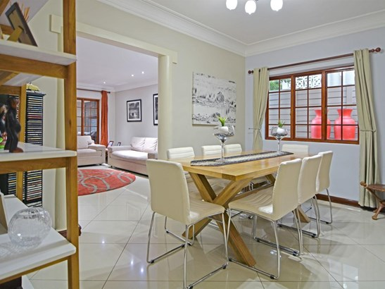 Dowerglen, Edenvale - ZAF (photo 4)