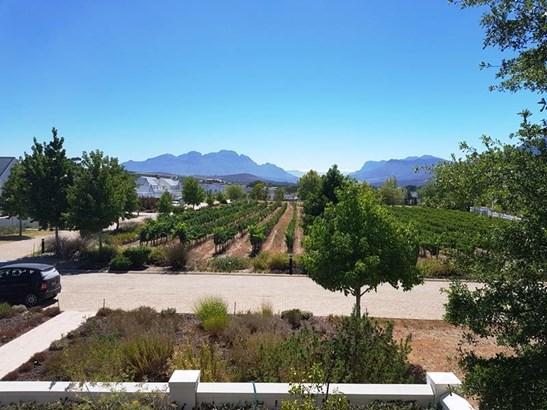 Vlottenburg, Stellenbosch - ZAF (photo 3)