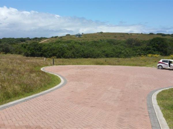 24 Kestrel Creek, Kenton On Sea - ZAF (photo 4)