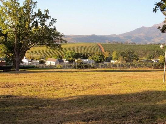 6 Bach, La Pastorale, Stellenbosch - ZAF (photo 2)