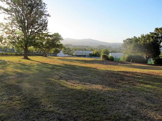 6 Bach, La Pastorale, Stellenbosch - ZAF (photo 5)