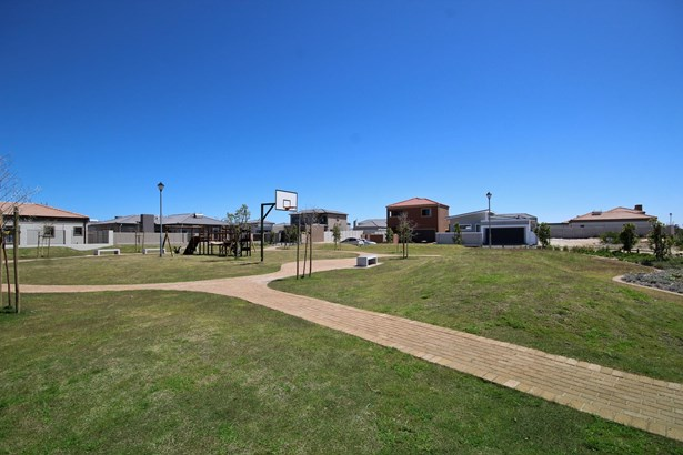 Parklands North, Blouberg - ZAF (photo 5)