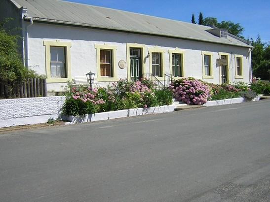 8 Van Riebeeck , Barrydale - ZAF (photo 2)