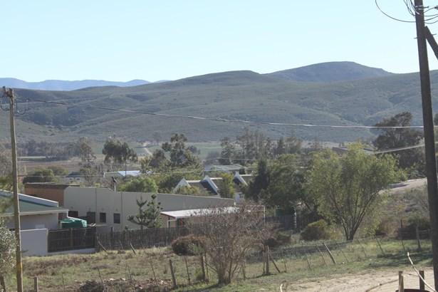33 High Level, Barrydale - ZAF (photo 3)