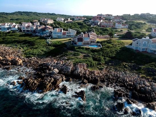 00 Mussel , St Francis On Sea Phase I I, St Francis Bay - ZAF (photo 4)