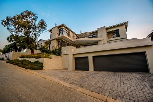 Helderfontein Estate, Midrand - ZAF (photo 2)