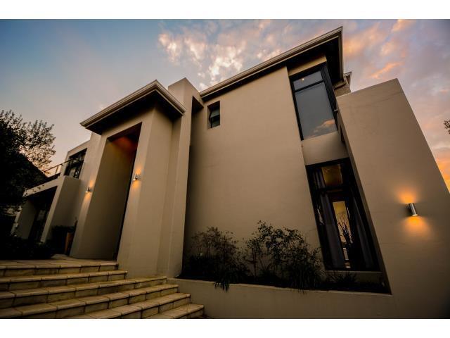Helderfontein Estate, Midrand - ZAF (photo 3)