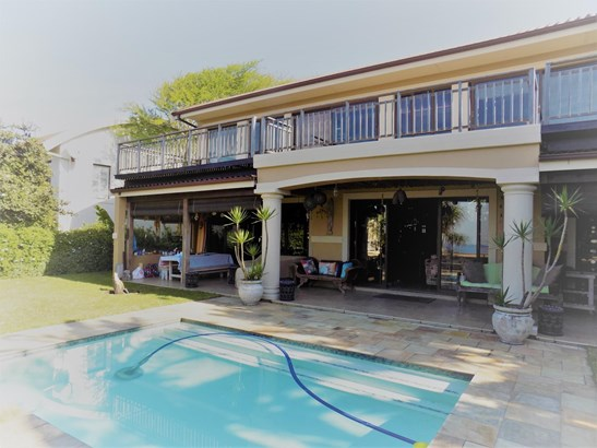 15 First, Umdloti Beach, Umdloti - ZAF (photo 1)