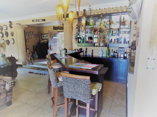 15 First, Umdloti Beach, Umdloti - ZAF (photo 5)