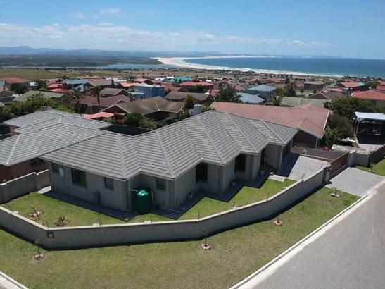 Wavecrest, Jeffreys Bay - ZAF (photo 1)