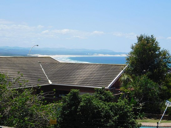 Wavecrest, Jeffreys Bay - ZAF (photo 5)