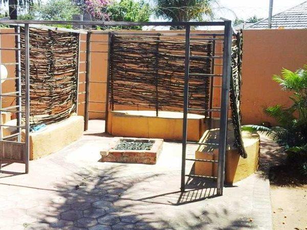 Capital Park, Pretoria - ZAF (photo 3)