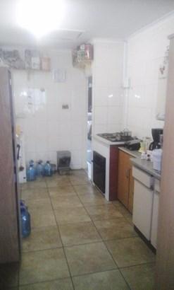 Claremont, Pretoria - ZAF (photo 5)