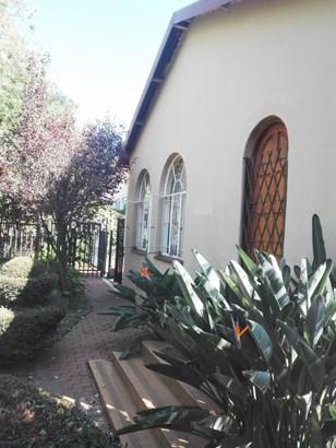 Mountain View, Pretoria - ZAF (photo 1)
