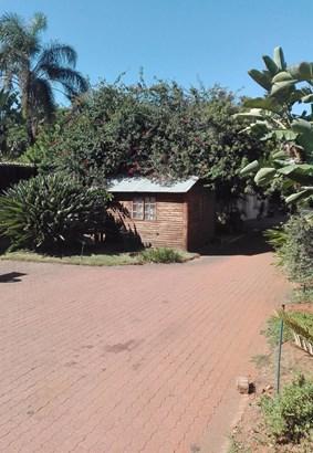 Mountain View, Pretoria - ZAF (photo 4)