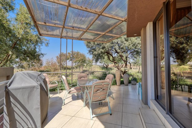 00 Zimbali, Ebotse Golf Estate, Benoni - ZAF (photo 3)