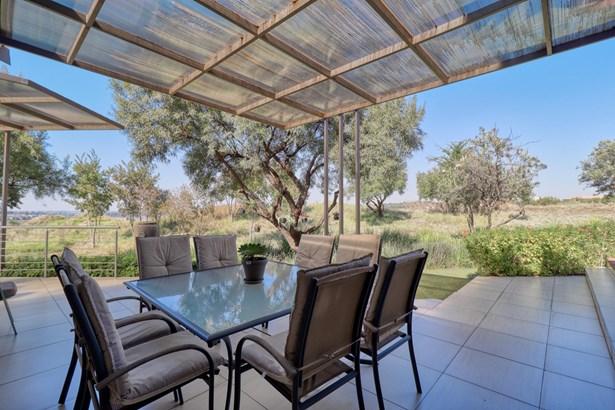 00 Zimbali, Ebotse Golf Estate, Benoni - ZAF (photo 4)
