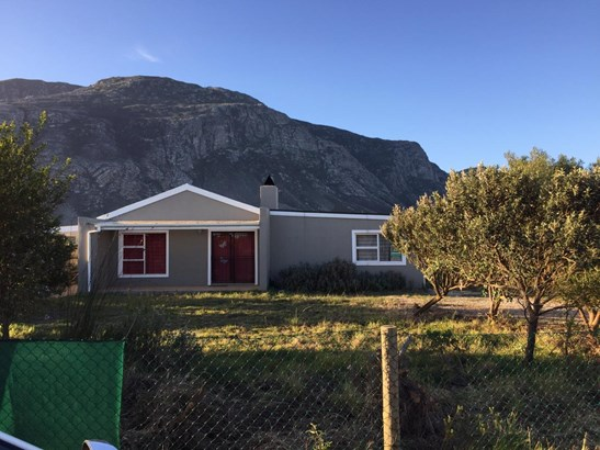 55 Lakeside, Bettys Bay - ZAF (photo 2)