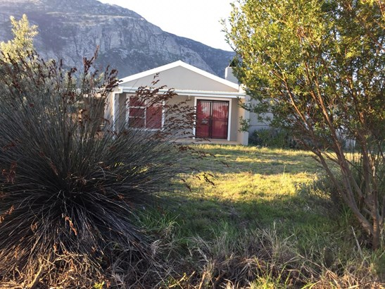 55 Lakeside, Bettys Bay - ZAF (photo 5)