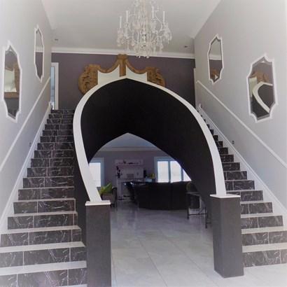 15 Harcourt, Durban North - ZAF (photo 2)