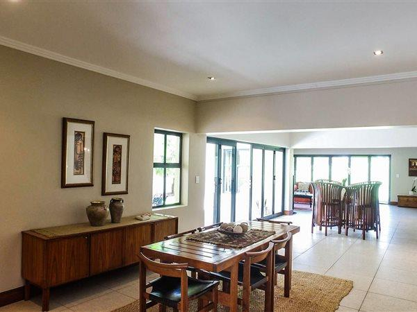 Boschenmeer Golf & Country Estate, Paarl - ZAF (photo 4)