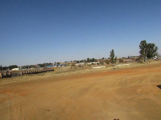 Withok Estate, Brakpan - ZAF (photo 1)
