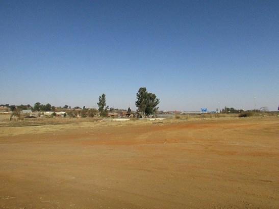 Withok Estate, Brakpan - ZAF (photo 5)