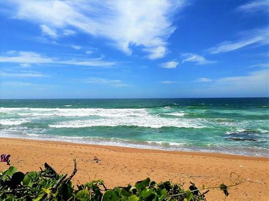 75 North Beach, Umdloti Beach, Umdloti - ZAF (photo 1)