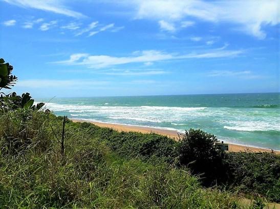 75 North Beach, Umdloti Beach, Umdloti - ZAF (photo 2)