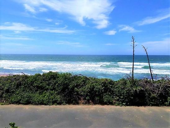 75 North Beach, Umdloti Beach, Umdloti - ZAF (photo 3)