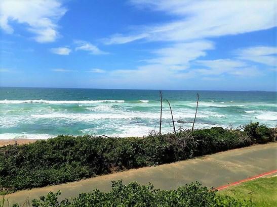 75 North Beach, Umdloti Beach, Umdloti - ZAF (photo 4)