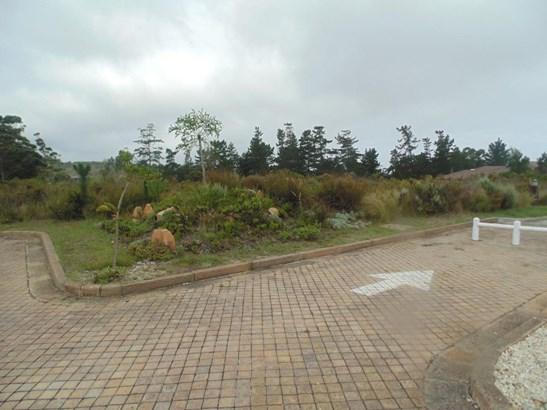 Pezula Golf Estate, Knysna - ZAF (photo 2)