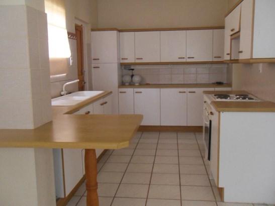 Koringberg, Moorreesburg - ZAF (photo 2)