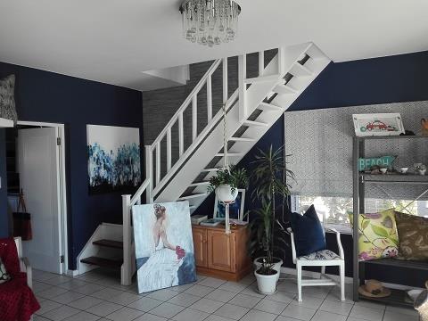 Yzerfontein - ZAF (photo 3)