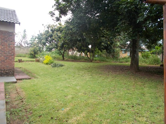 Florapark, Tzaneen - ZAF (photo 3)
