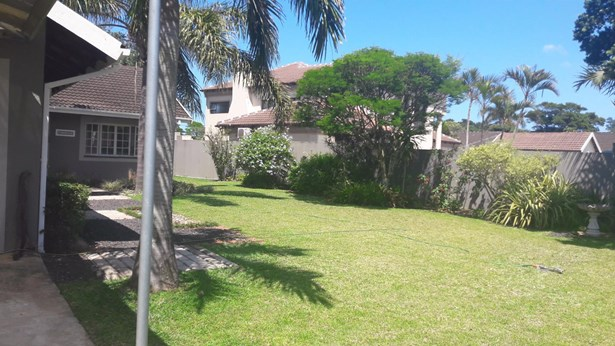 Meer En See, Richards Bay - ZAF (photo 1)