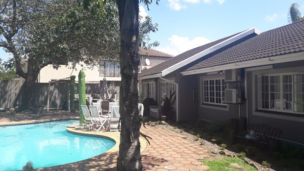 Meer En See, Richards Bay - ZAF (photo 3)