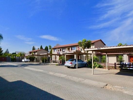 Lakefield, Benoni - ZAF (photo 1)