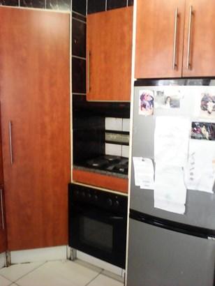 93 Fuscia , Klipspruit West, Soweto - ZAF (photo 2)