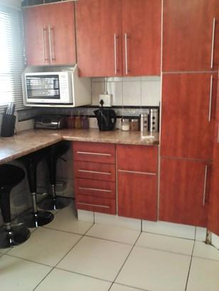 93 Fuscia , Klipspruit West, Soweto - ZAF (photo 3)