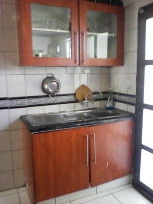 93 Fuscia , Klipspruit West, Soweto - ZAF (photo 4)